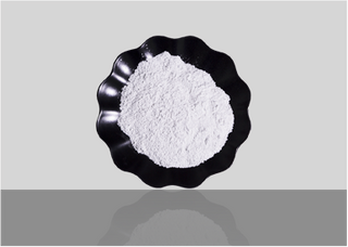 High Whiteness Aluminum Hydroxide