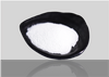 White Fused Alumina Powder