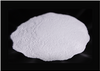 High white filler aluminum hydroxide